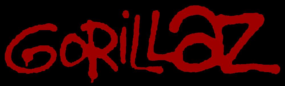 http://orig10.deviantart.net/1390/f/2012/208/f/6/gorillaz_logo___render_by_ditzydaffy-d58ult9.png