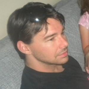 JTF3's Profile Picture