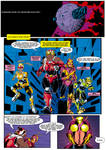 Cybersquad-Six Page 58