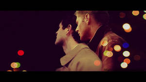 Lights will guide you home by CARstiel