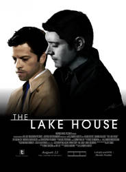 Lake House by CARstiel