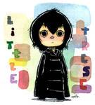 Little Trese