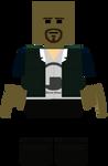 Blockland avatar