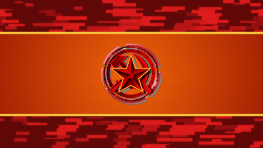 free red alert