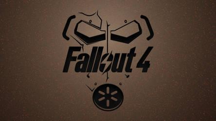 1080p Fallout 4 wallpaper