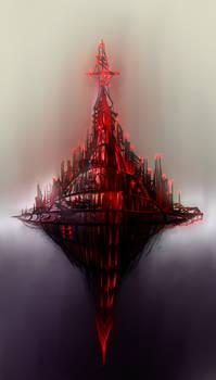 The False Elysium