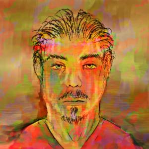 LeetZero's Profile Picture