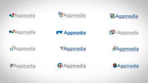 Aggmedia logos by Shewa06