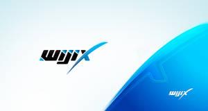 Wijix logo by Shewa06