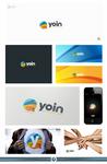 Yoin logo