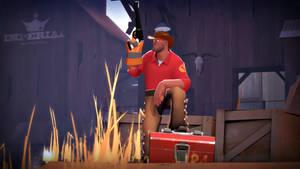 Texan Engineer