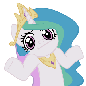 poniesfromheaven's Profile Picture