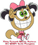 Baby Kitty Katswell 2