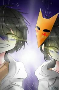 WahaCreator's Profile Picture