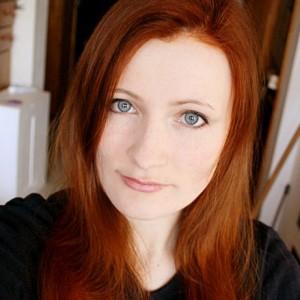 aco-rea's Profile Picture