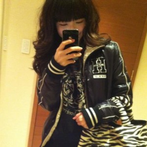 RyuuseiHikari's Profile Picture