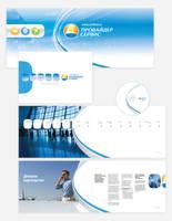 Provider Service. Ads stuff. by xenOnn