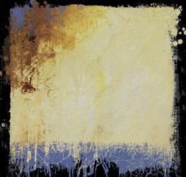 Grunge sepia texture 04 by yko-54