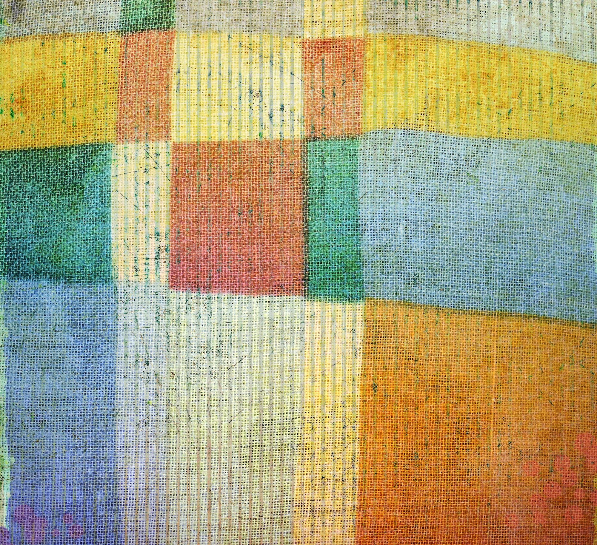 Vintage Fabric By The Yard Ballard Designs