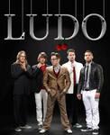 LUDO 2.0