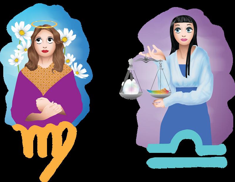 Katholische Dating-App