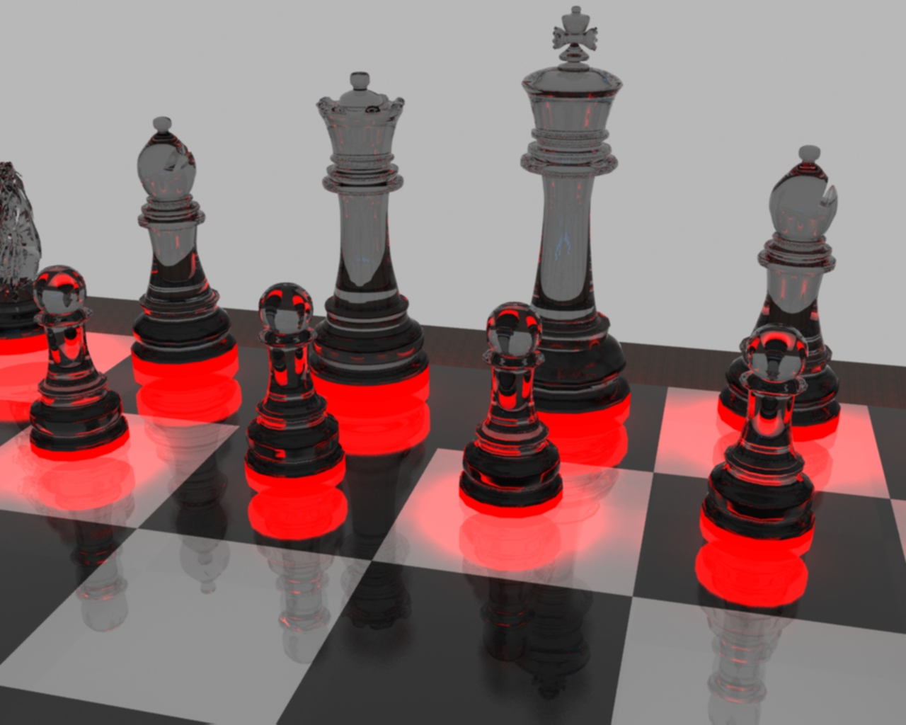 Chess It Is On Pinterest Chess Sets Chess Pieces And Chess