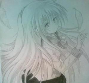 danielillax's Profile Picture