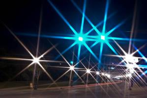 Night Light by killrb323