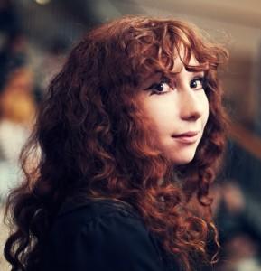 lina-no-uta's Profile Picture