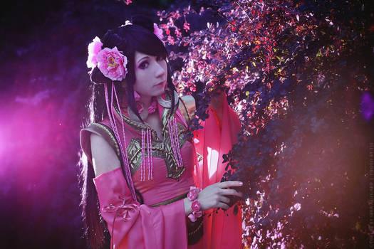 Zhao Li Fei