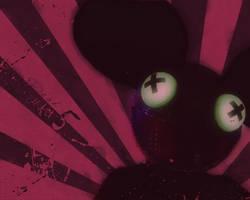 Deadmau5 Wallpaper by sylar399