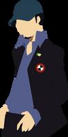 Junpei Iori