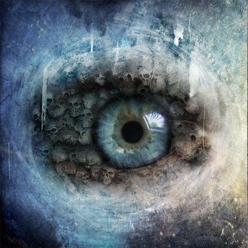 CR - Eye by aequanox
