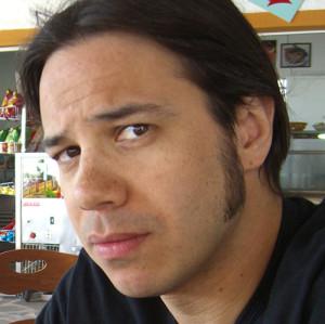 aequanox's Profile Picture