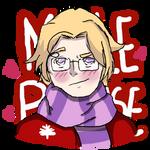 Maple Please