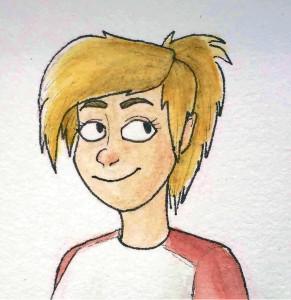 Hailinator's Profile Picture