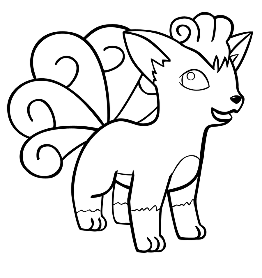 Image Result For Coloring Pages Snowy