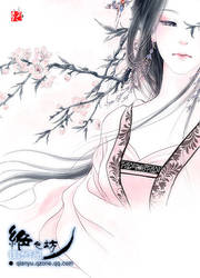 Flower sea by qianyu