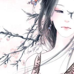 qianyu's Profile Picture