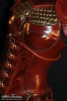 Seraphita armor -1 by AtelierFantastique
