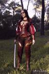 Seraphita armor -2 by AtelierFantastique