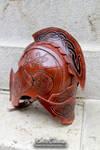 Aranwe helmet - 4