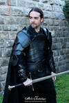 Madhemris armor -1