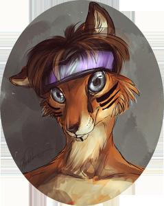 Stellar-Fox's Profile Picture