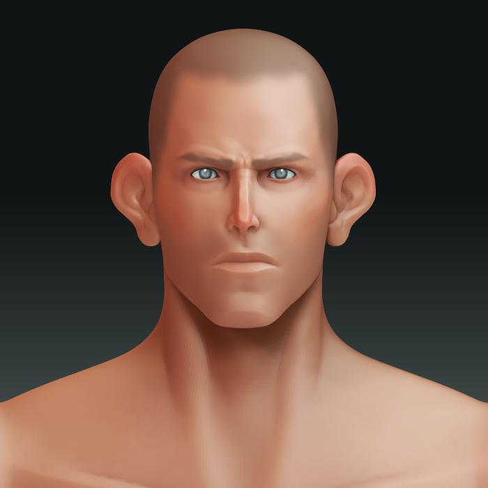 final_face_by_legacygame-d7vla9k.jpg