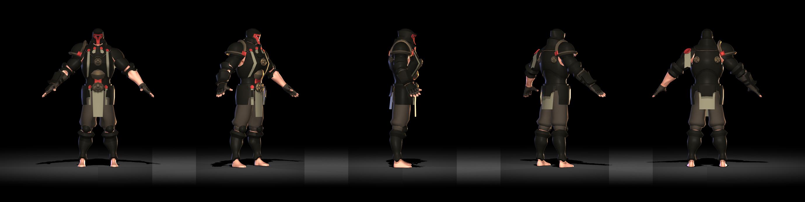 armor_blocking_by_legacygame-d82m62l.jpg