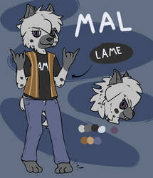 Mal Reference