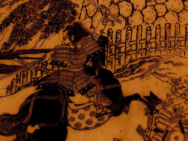 japanese art wallpaper. japanese art wallpaper. wallpaper japanese art. japan