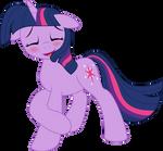 Happy Blushy Twi