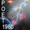 Avatar by Poet1960
